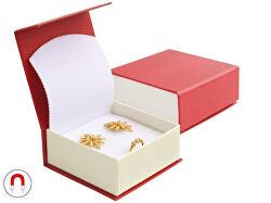 Cutie cadou pentru set de bijuterii LL-5 / A7