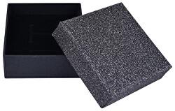 Darčeková krabička na súpravu šperkov MG-4 / A25