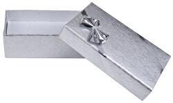 Cutie cadou pentru set de bijuterii SG-6 / AG