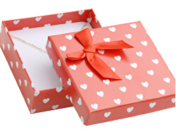 Darčeková krabička na šperky AC-5 / A7