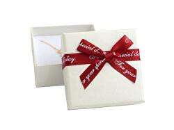 Darčeková krabička na šperky BR-4 / A20 / A7