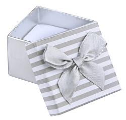 Dárková krabička na šperky CB-3/A3