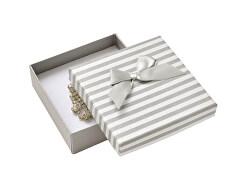 Darčeková krabička na šperky CB-5 / A3
