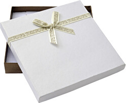 Dárková krabička na šperky HA-10/A1/A21