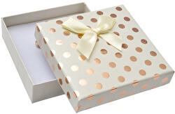 Darčeková krabička na šperky KC-5 / A20