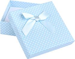 Dárková krabička na soupravu šperků KK-5/A15