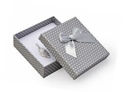 Dárková krabička na šperky KK-5/A3
