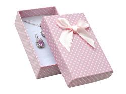 Dárková krabička na šperky KK-6/A6