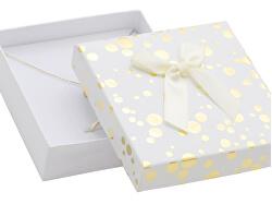 Dárková krabička na šperky MB-5/A20