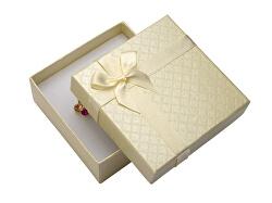 Dárková krabička na střední sadu AT-5/A20