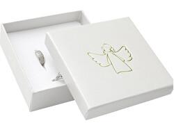 Dárková krabička s andělíčkem AN-5/A1/AU