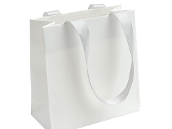 Darčeková taška FF-12 / A1 / A3