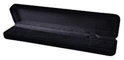Elegantní dárková krabička na náramek nebo náhrdelník HB-9/R/A25
