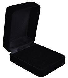 Elegantní dárková krabička na soupravu šperků HB-6/A25