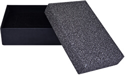 Elegantní dárková krabička na soupravu šperků MG-6/A25