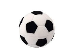 Hravá dárková krabička Fotbalový míč FU-96/A25