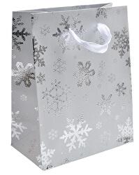 Vánoční dárková taška TM-5/A1/XS