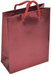 Vínová dárková taška MK-10/A7