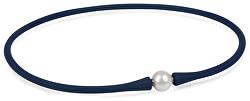 Športové perlový náhrdelník JL0343