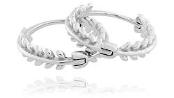 Cercei de design din argint SVLE0514XH20000
