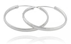 Cercei din argint cercuri SVLE0207XD500