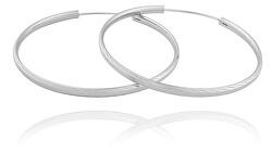 Cercei din argint cercuri SVLE0217XD500