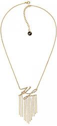 Luxusní náhrdelník 5512211