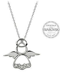 Originálny náhrdelník Anjelik