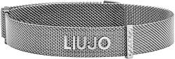 Oceľový náramok LJ1045