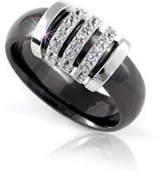 Keramický prsten QJRQY6267KL