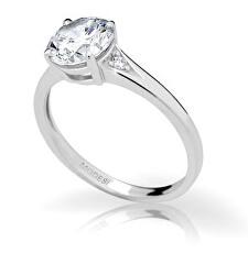 Zásnubný prsteň JA17247CZ