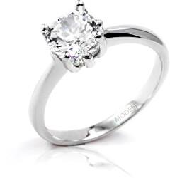 Zásnubný prsteň QJR1948L