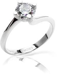 Zásnubný prsteň QJR2076L