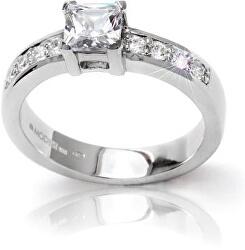 Zásnubní prsten QJR5000L
