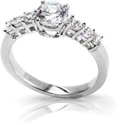 Zásnubný prsteň QJRY2223L