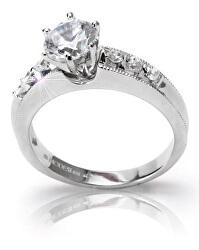 Zásnubný prsteň QJRY4059L