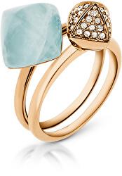 Sada dvou prstenů MKJ5256710