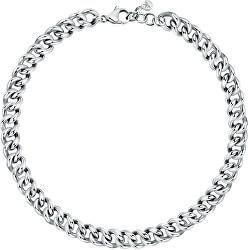 Masívny náhrdelník Unica SATS08