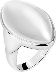 Ocelový prsten Profonda SALZ170