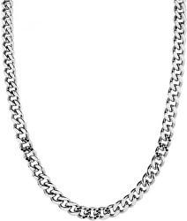 Pánský masívní náhrdelník Vela SAHC08