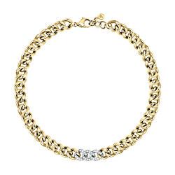Elegantný náhrdelník Unica SATS07