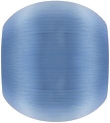 Prívesok Drops Blue SCZ987