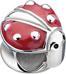 Přívěsek Drops Ladybug SCZS7