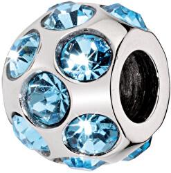Medál Drops Light Blue SCZ38