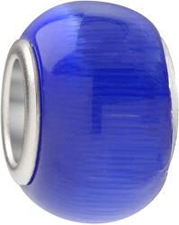 Prívesok Drops Light Blue SCZ426