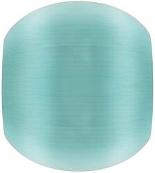 Prívesok Drops Light Blue SCZ989