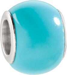 Prívesok Drops Turquoise SCZ614