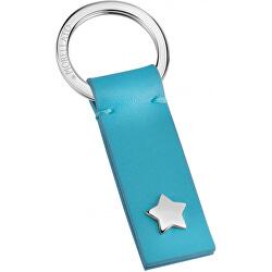 Přívěsek na klíče/klíčenka Portachiavi SD6808