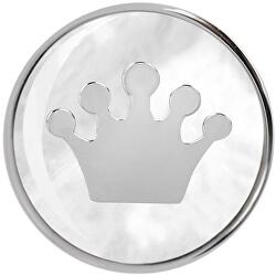 Královská koruna na náramky Sensazioni SAJT42