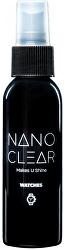 Čisticí sprej na hodinky NANO-CLEAR-W
